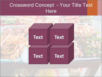 0000094268 PowerPoint Template - Slide 39