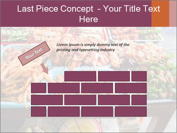 0000094268 PowerPoint Template - Slide 46