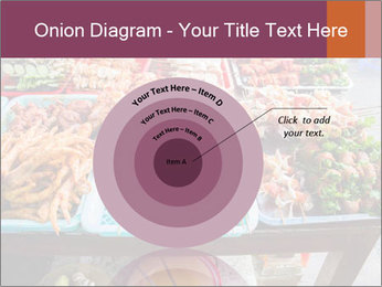 0000094268 PowerPoint Template - Slide 61