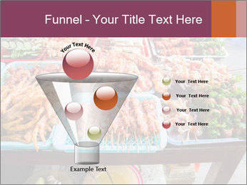 0000094268 PowerPoint Template - Slide 63