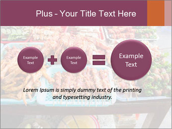 0000094268 PowerPoint Template - Slide 75