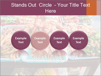 0000094268 PowerPoint Template - Slide 76