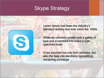 0000094268 PowerPoint Template - Slide 8