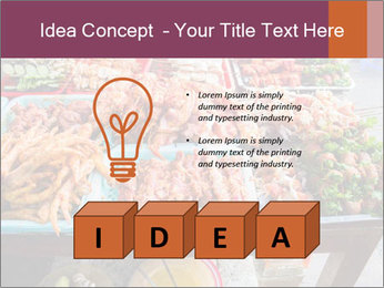 0000094268 PowerPoint Template - Slide 80
