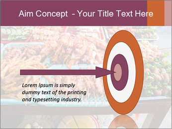 0000094268 PowerPoint Template - Slide 83