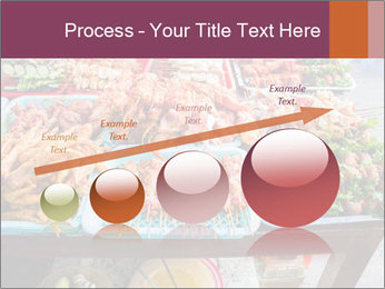 0000094268 PowerPoint Template - Slide 87