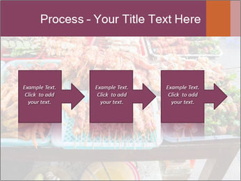 0000094268 PowerPoint Template - Slide 88