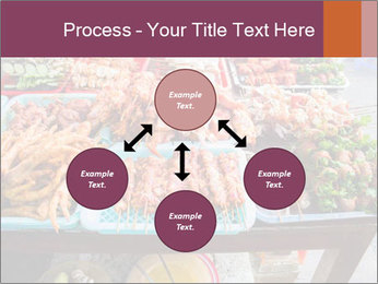 0000094268 PowerPoint Template - Slide 91