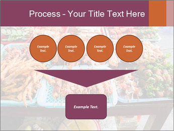 0000094268 PowerPoint Template - Slide 93