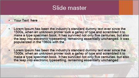 0000094268 PowerPoint Template - Slide 2