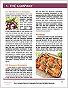 0000094268 Word Template - Page 3