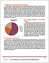 0000094268 Word Template - Page 7