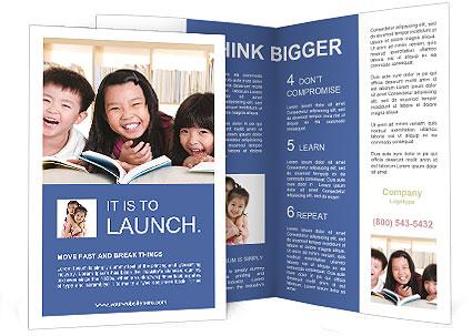 0000094269 Brochure Templates