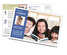 0000094269 Postcard Templates