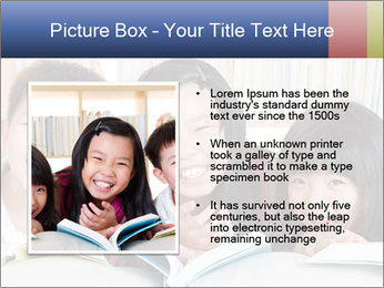 0000094269 PowerPoint Templates - Slide 13