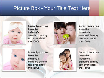 0000094269 PowerPoint Templates - Slide 14