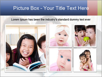0000094269 PowerPoint Template - Slide 19