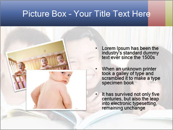 0000094269 PowerPoint Templates - Slide 20