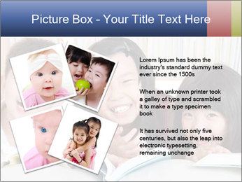 0000094269 PowerPoint Templates - Slide 23