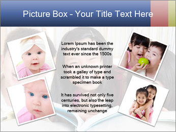 0000094269 PowerPoint Templates - Slide 24