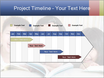 0000094269 PowerPoint Templates - Slide 25