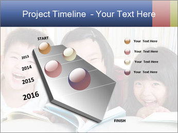 0000094269 PowerPoint Template - Slide 26