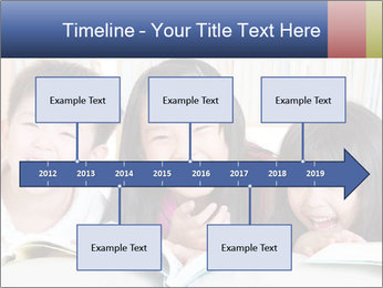 0000094269 PowerPoint Template - Slide 28