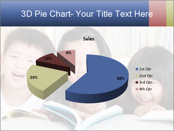 0000094269 PowerPoint Templates - Slide 35