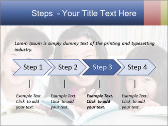 0000094269 PowerPoint Templates - Slide 4