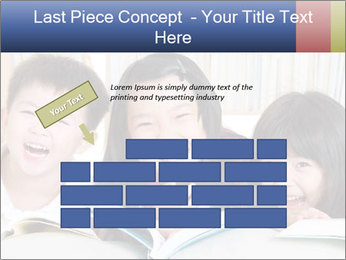 0000094269 PowerPoint Template - Slide 46