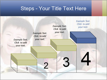 0000094269 PowerPoint Templates - Slide 64