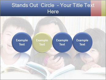 0000094269 PowerPoint Templates - Slide 76