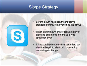 0000094269 PowerPoint Template - Slide 8