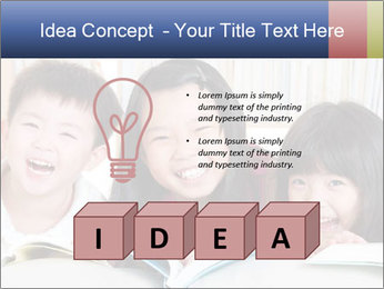 0000094269 PowerPoint Templates - Slide 80