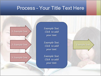 0000094269 PowerPoint Templates - Slide 85