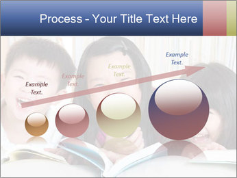 0000094269 PowerPoint Templates - Slide 87