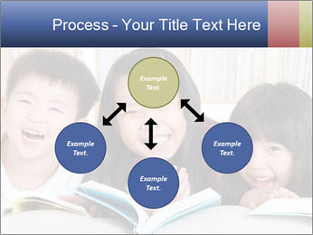 0000094269 PowerPoint Template - Slide 91