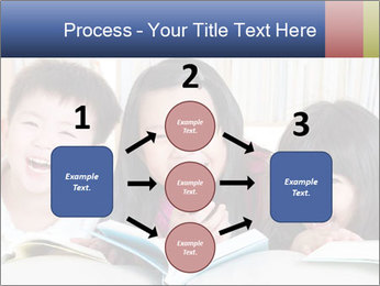 0000094269 PowerPoint Templates - Slide 92