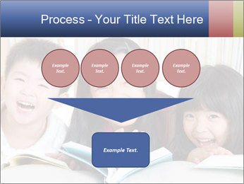 0000094269 PowerPoint Templates - Slide 93