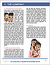 0000094269 Word Template - Page 3
