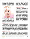 0000094269 Word Template - Page 4