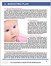 0000094269 Word Template - Page 8
