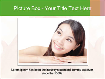 0000094270 PowerPoint Templates - Slide 15