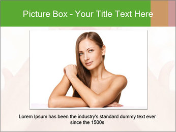 0000094270 PowerPoint Templates - Slide 16