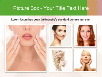 0000094270 PowerPoint Template - Slide 19