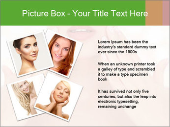 0000094270 PowerPoint Templates - Slide 23