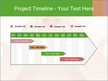 0000094270 PowerPoint Templates - Slide 25