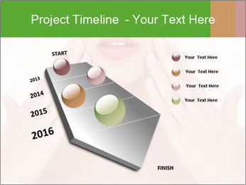 0000094270 PowerPoint Templates - Slide 26