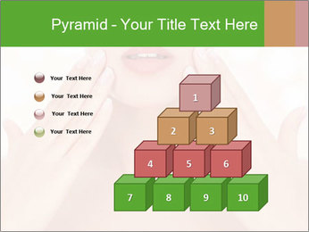 0000094270 PowerPoint Template - Slide 31