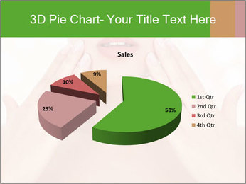 0000094270 PowerPoint Templates - Slide 35